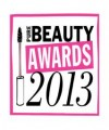Beauty Awards 2013