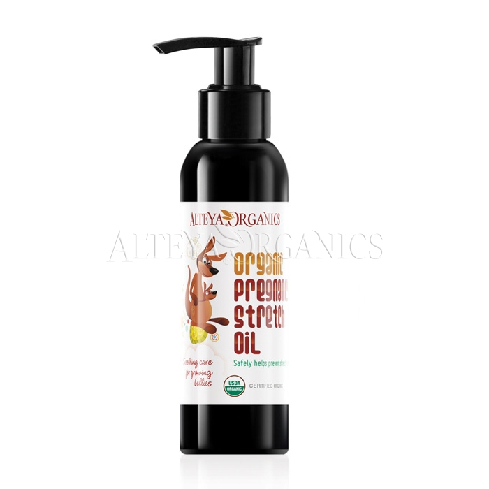 Organic_Pregnancy_Strech_Oil