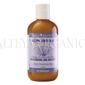 organic_liquid_soap_lavender