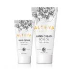 rose-oil-hand-cream