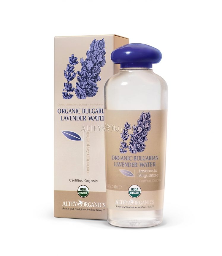 250ml-Organic-Lavender-Water