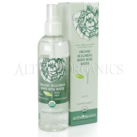 WhiteRose_250ml_spray
