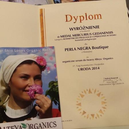polish-award