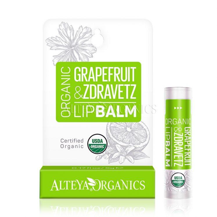grapefruit-zdravetz-lip-balm