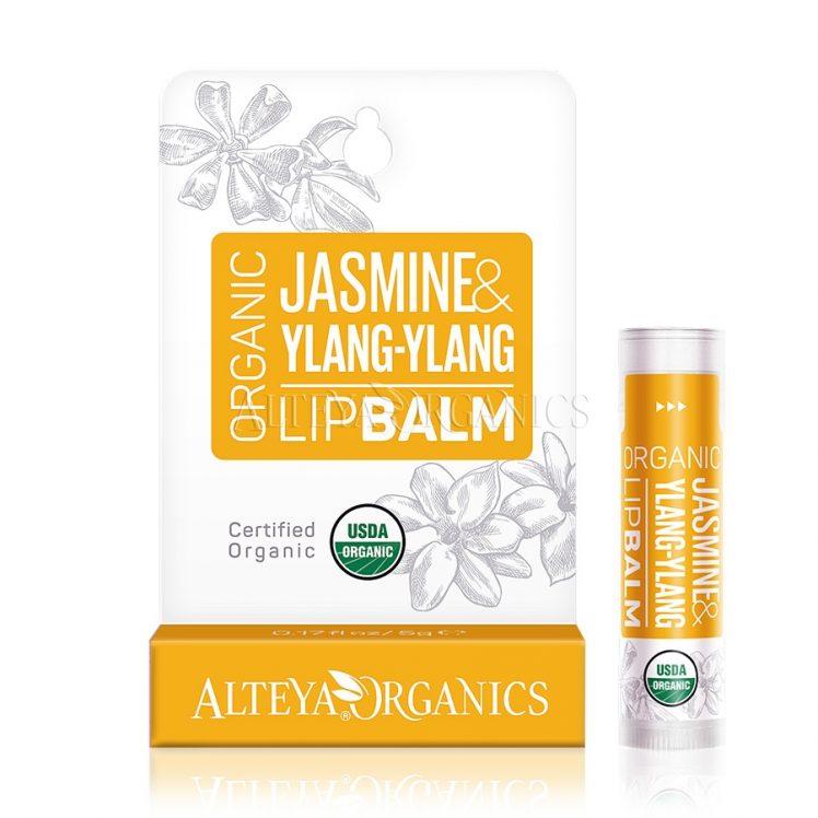 jasmine-ylang-ylang-lip-balm