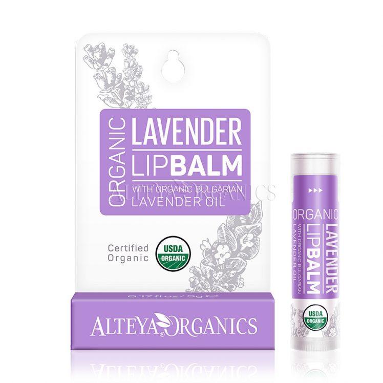 lavender-lip-balm