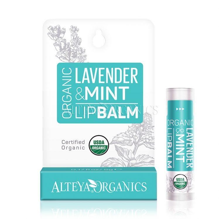 lavender-mint-lip-balm