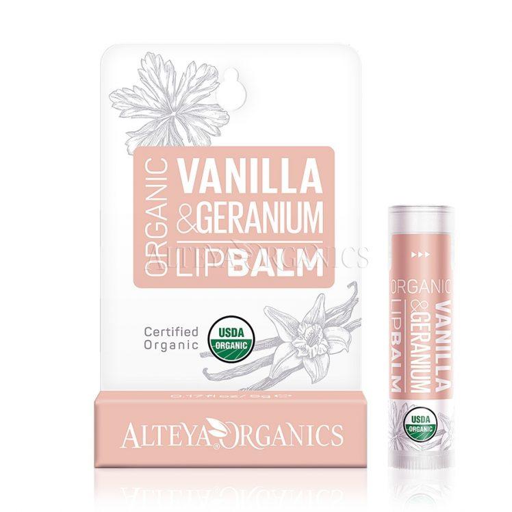 vanilla-geranium-lip-balm