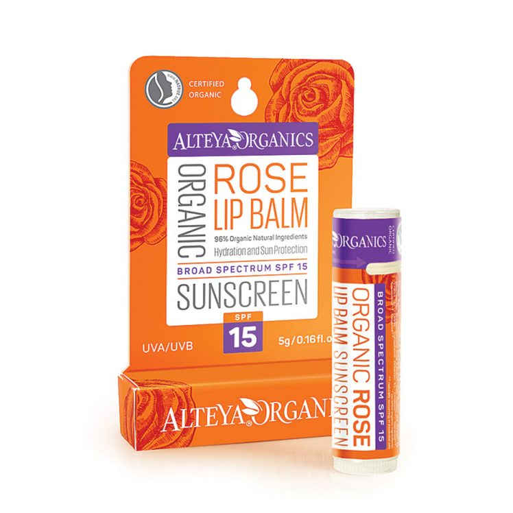 Sunscreen_Lipbalm