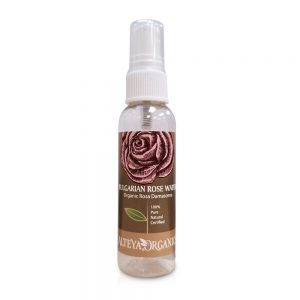 usda rose water 60ml