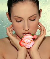 rose-water-health