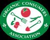 Organic-Consumers-Association