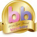 bb-awards-logo-gold
