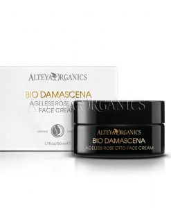 ageless rose face cream