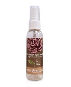 usda rose water 60ml