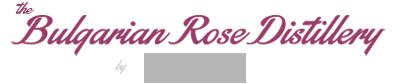 Bulgarian Rose Otto