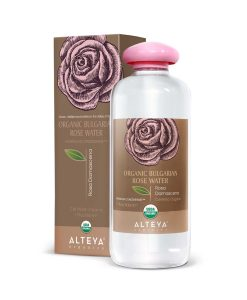 rose water 500ml