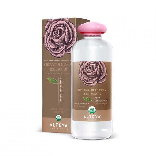 rose water 500ml