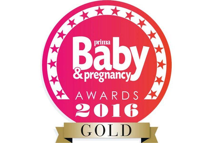 2016-alteya-prima-baby-gold-award