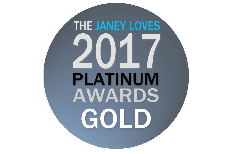 2017-Gold-badge