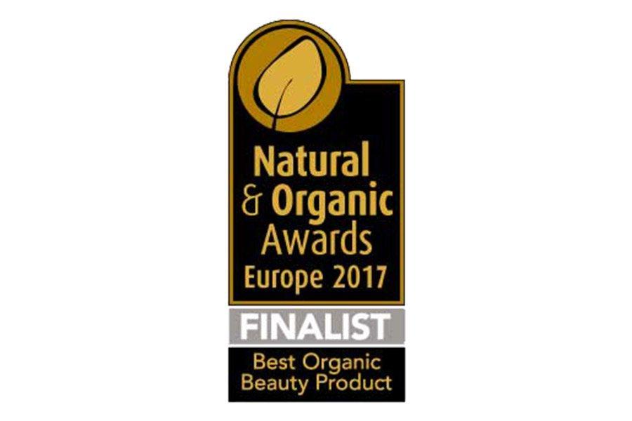 NaturalOrganic-Best-Organic-Beauty-Product_Finalist