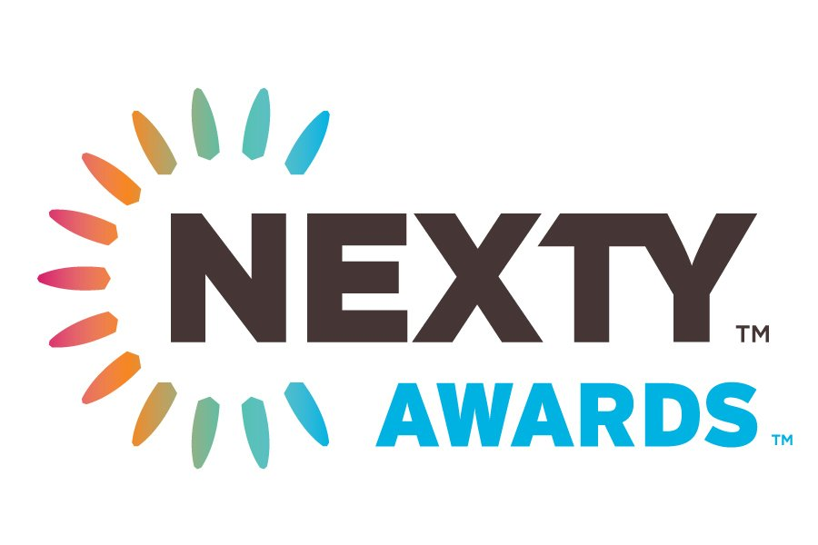 The NEXTY Awards for Natural Products Expo West
