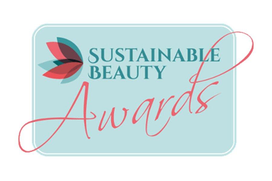 Sustainable Beauty Awards Paris